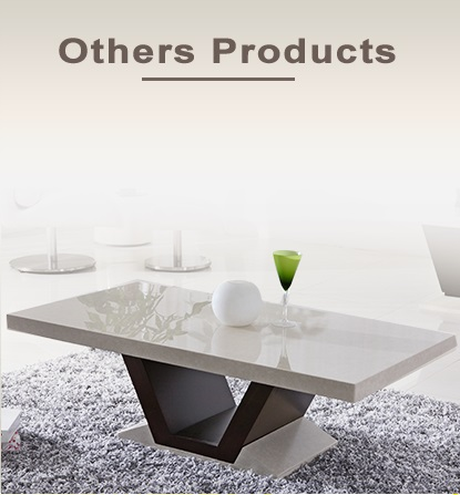 other-product