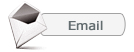 email icon_pcg