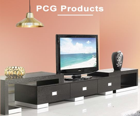 pcg-product