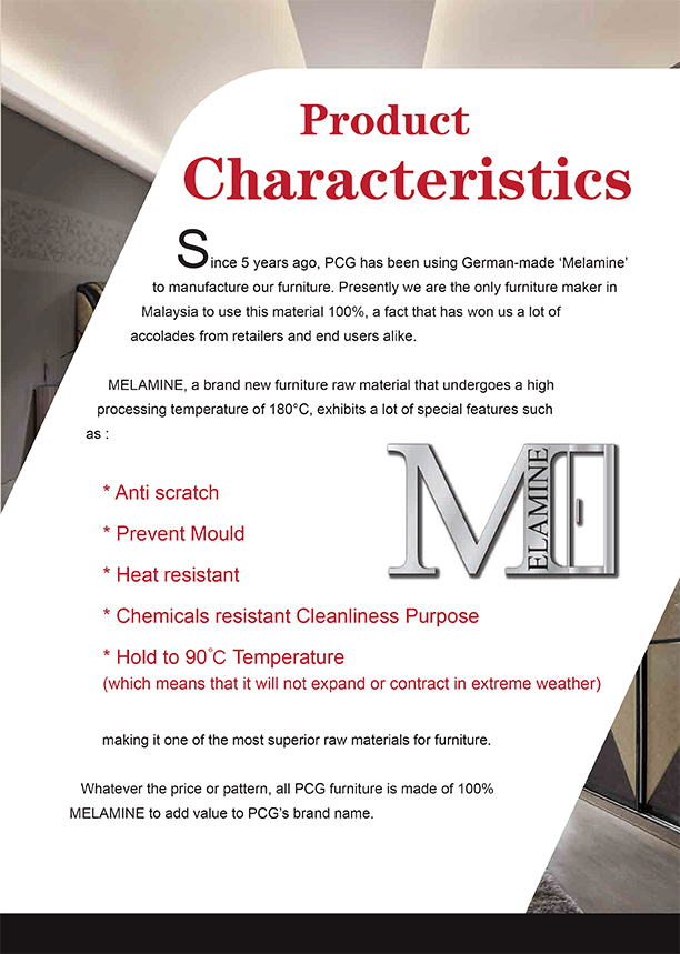 PCG-Company-Profile-Page8ebook-8